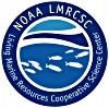 LMRCSC-logo