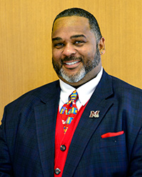 Lorenzo-M-Boyd-PhD