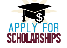 Apply-for-Scholarships