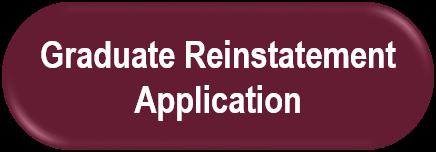 Graduate Reinstatement Application Logo