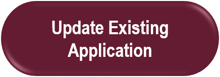 Update Existing Application Logo