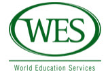 World Education Services logo
