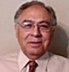 Dr. Molavi pic