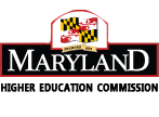 Maryland Higher Education Commission home