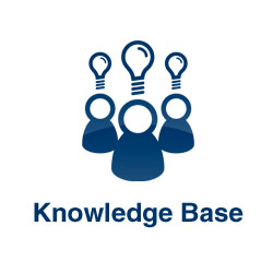 customer-service-knowledge-base